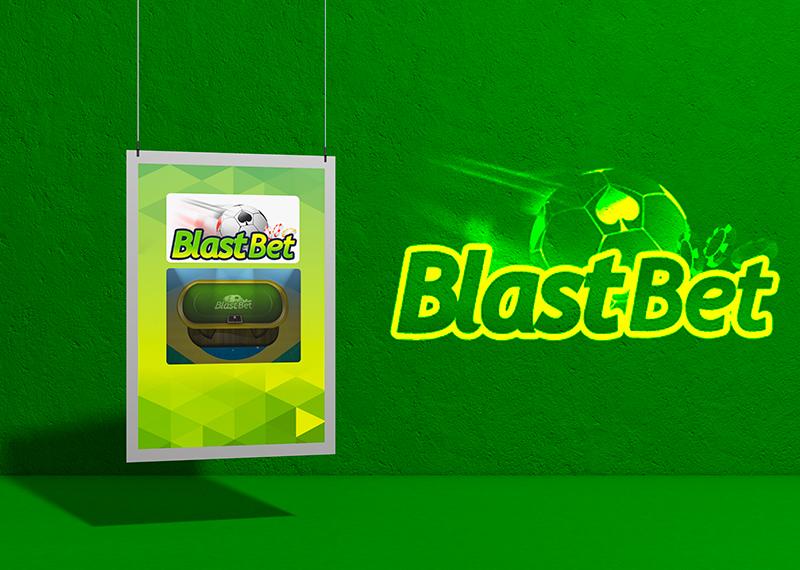blastBetLogo