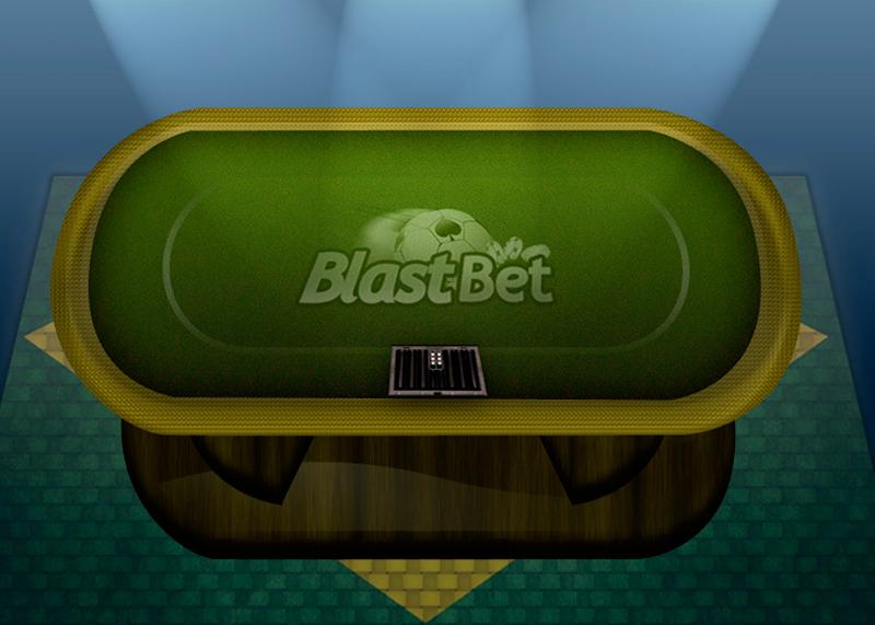 blastbet3