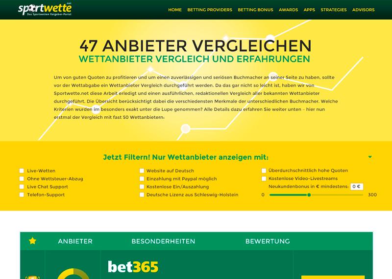 sportswette2