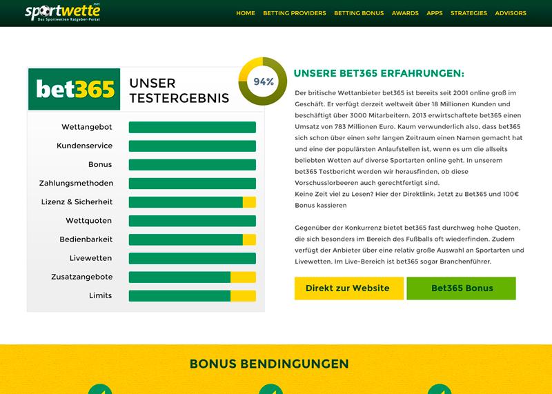 sportswette4
